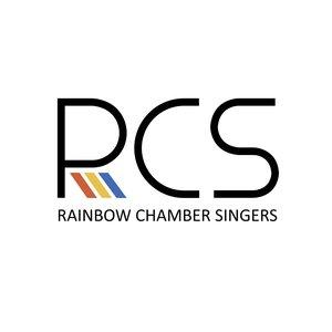 上海彩虹室内合唱团