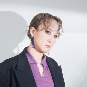 선우정아(鲜于贞雅)