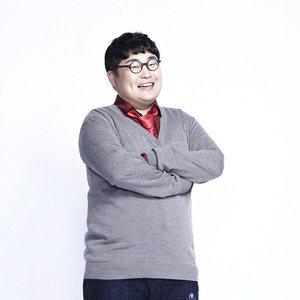 지환(智焕)