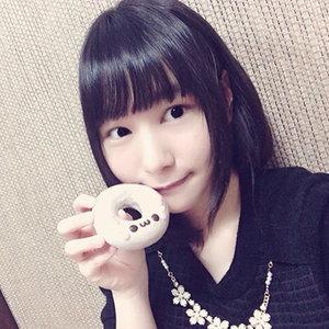 富田美憂の画像 p1_5