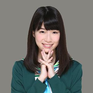 青山吉能(Aoyama Yoshino)