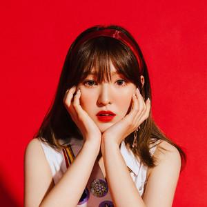 Wendy(웬디)