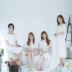 Nine Muses(나인뮤지스)
