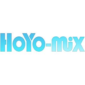 HOYO-MiX