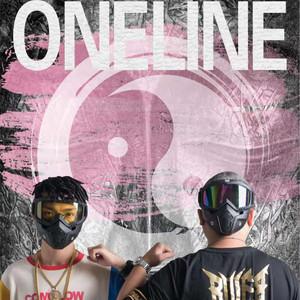 One-Line一号线